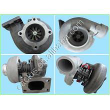 Ta2505 454163-0001 Turboalimentador para tractor Iveco FIAT 8045.25.287--3.9L / 122HP