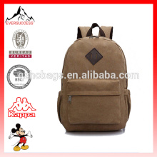 Hot Trend Backpack High School Student Backpack Mochilas Adolescentes