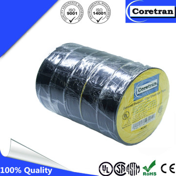 High Temperature Abrasive Belt Splice Tape with Good Quality