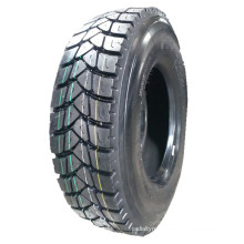 CERTIFIED tyres 1100R20 1000R20 china truck tyre price list in indian tyre tube compnanies looking for distributor