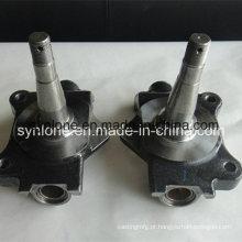 Fornecedor de peça de montagem de fundição de alta qualidade na China