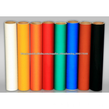 CE 7 years Engineer Grade reflective sheeting