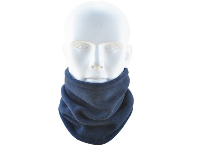 Polar Fleece Warmer Neck