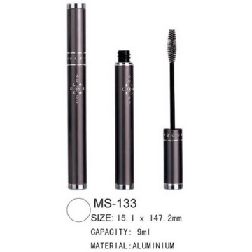 Mascara rond Tube MS-133