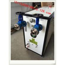 Auto High Temperature Water Mould Heaters