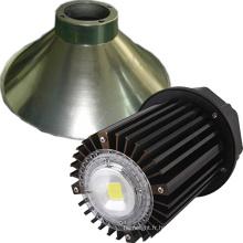 Lumière de baie de la puissance élevée LED (EW-BL100W)