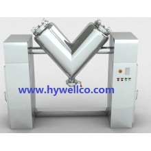 Maltitol V Type Unit Machine Unit