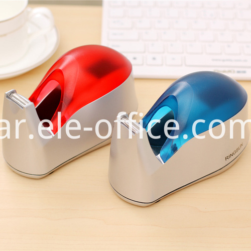 industry tape dispenser