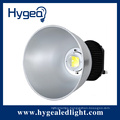 quality high power dimmable 120w led high bay light
