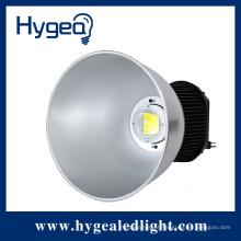 Alta qualidade dimmable 120w levou alta luz baía
