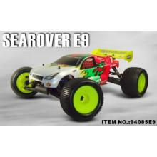 1/8 échelle électrique Firelap RC Toy Car