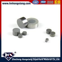 PCD Die Blanks/PCD Rock Bit /PCD Cutting