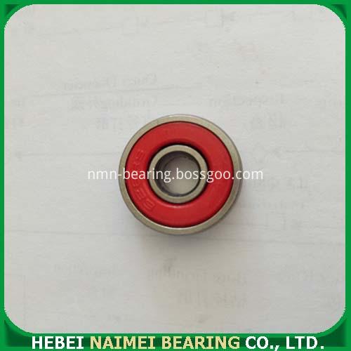 bearing 626