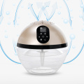 Kenzo purificateur d'air Purificador De Aire