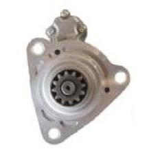 Mitsubishi Starter OEM NO.M009T83671 for BENZ