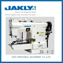 JK4-2A bouton de fixation machine à coudre
