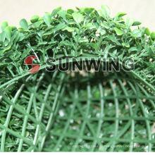 SUNWING plantes artificielles en bambou artificiel pour le jardin