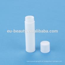 Venda de cosméticos Lipstick embalagem