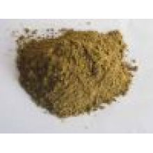 Fishmeal Protein Powder Animal Feed Hot Sale