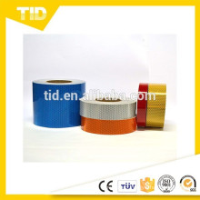 Wholesale Truckers Tape