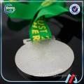 Die Casting Custom Sport Finisher Medaillon Metall Medaille