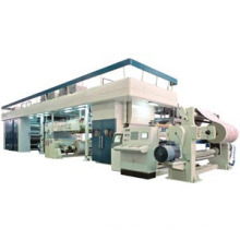 Druckmaschine / 1-10 Farben Drucker / Tiefdruckmaschine