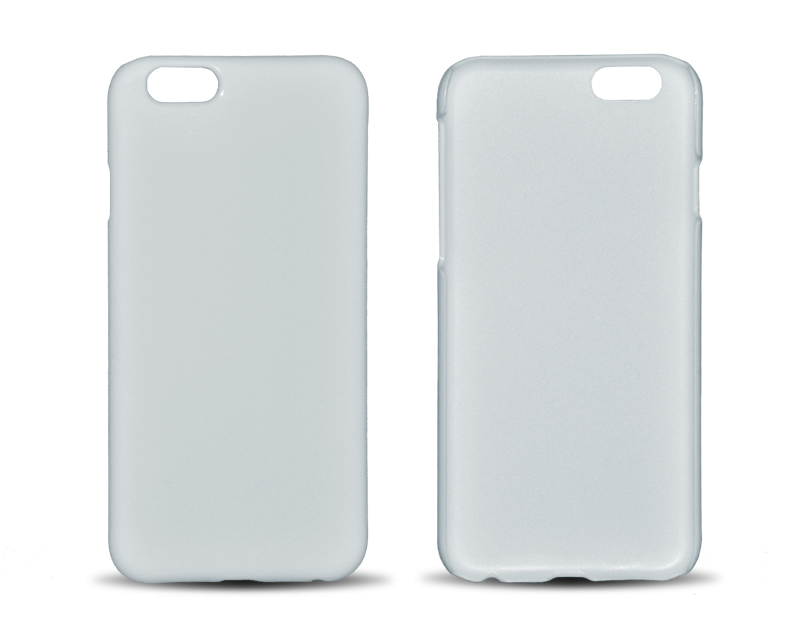 Blank Phone Case