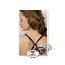 Cleavage Control Clips for Bra, Available in Various Colors