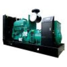 650kVA Standby-Rate-Energie CUMMINS Dieselgenerator Ktaa19-G6a