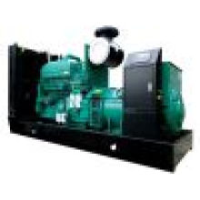 650kVA Standby Rate Power Cummins Diesel Generator Ktaa19-G6a
