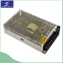 DC12V Indoor LED Power Supply for Strip Light