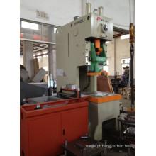 Máquina de fabricantes do recipiente de alumínio
