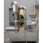 Pharmaceutical Product Pulverizing Equipment