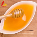 100 Pure natural bee honey for health