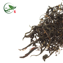 Guangdong Big Leaves MaoFeng té negro a granel