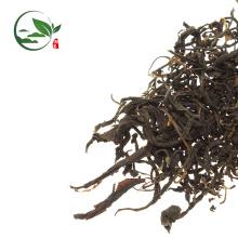 Guangdong Big Leaves MaoFeng chá preto em massa