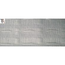 Polyester Vorhangband Breite 6,3 Cm