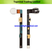 Tablet-Teile Audio-Flach-Flex-Kabel für iPad Mini