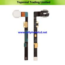 Tablet Parts Audio Flat Flex Cable pour iPad Mini