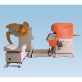 3 in 1 servo feeder