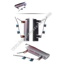iPhone 4s Signal Cable