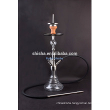 Medium size stainless steel hookah glass accessories shisha
