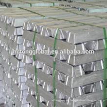 aleación de MgNd de alta calidad Magnesio Neodimio 25/30