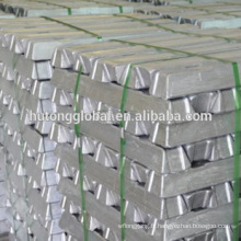 high quality MgNd alloy Magnesium Neodymium 25/30