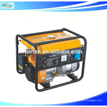 1KW 1.5KW Small Generator Petrol Generator Generator India Price