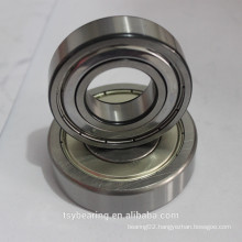 Professional bearing bracket for pump