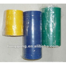 Excellent PVC insulating Tape,PVC Tape,PVC Electrcial Tape