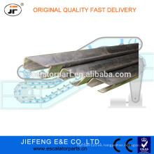 JFKONE RSV Escalator Rail, DEE3655848