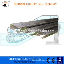 JFKONE RSV Escalator Rail ,DEE3655848