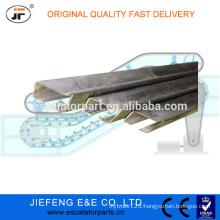 JFKONE RSV Escalator Rail ,DEE3655848